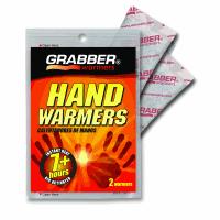 Secabotas, Calentadores, Warmers, Grabber, Apoya esquis, Guarda esquis