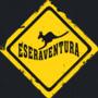 Raffting, cayak, puenting, treking, barrancos, aventura sin límite en el Valle de Benasque, parapente, vuelo sin motor, guias de montaña