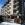 Alquiler apartamentos en Cerler
