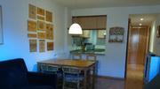 Apartamento Prados de Velarta en Cerler Benasque