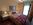 Apartamento en venta en Cerler